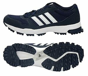 Image is loading Adidas-Men-Shoes-Marathon-10-Trail-M-Running-