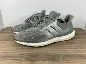 official photos 7680e cf704 Details about Adidas Ultra Boost 1.0