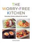 Worry-free Kitchen by Kumiko Ibaraki (Paperback, 2011)