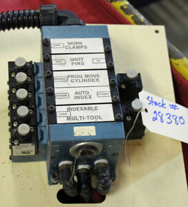 Solenoids-Valve-stack-with-C-Axis-Strippit-402527-600