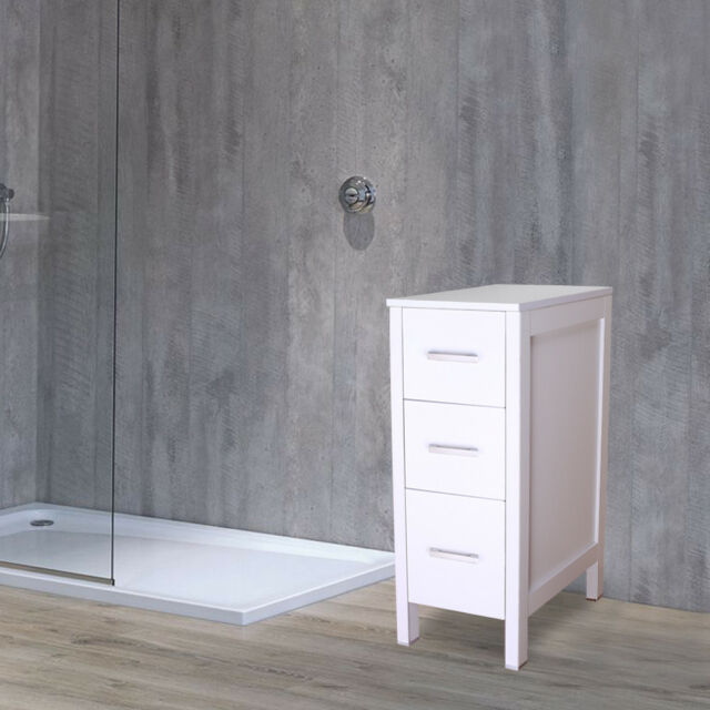 12 Small Bathroom Vanity Modern