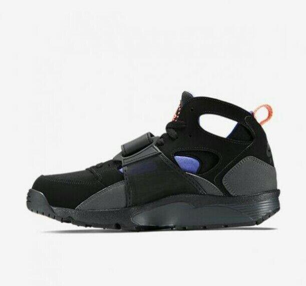 679083 018 Nike Air Trainer Huarache Cffd17 OPk0wn