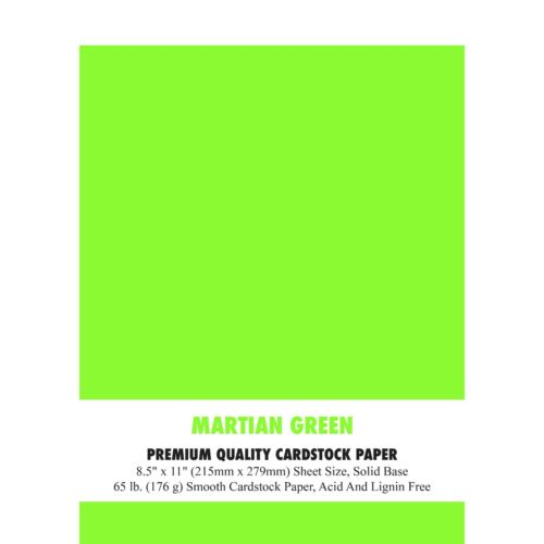 """Premium Quality 8.5/""""x11/"""" 65lb Cover Cardstock Paper Free Delivery."""