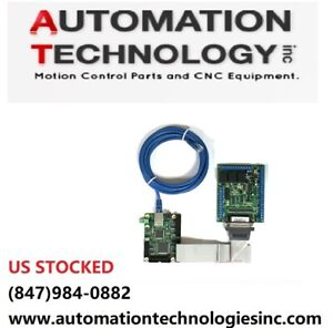 CNC Ethernet SmoothStepper for Mach3 Mach 4 CNC Turnkey Package