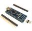 Arduino FTDI Adapter FT232RL USB to TTL Serial für 3.3V und 5V PRO Mini AHS