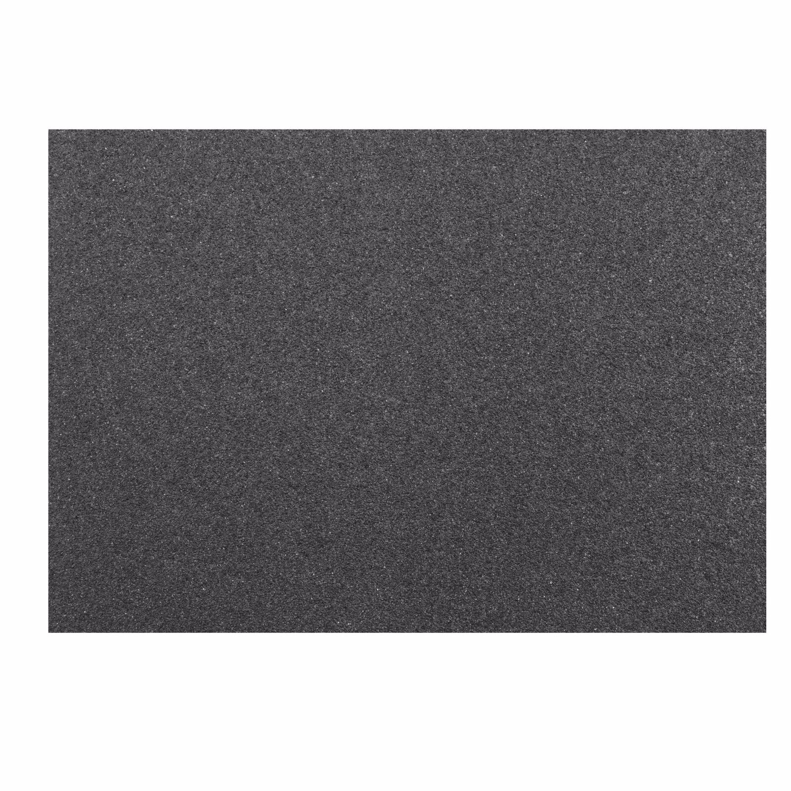 TALON Grips Material Sheet 5 x 7-Inch