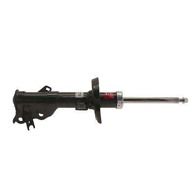 KYB 339280 Excel-G Gas Strut