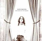 816651010127 Again The 1970 Sessions by Alex Chilton CD