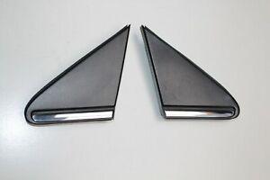 Espejo-Triangulo-Revestimiento-Derecha-Izquierda-Kit-Toyota-Avensis-T25