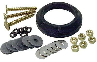 NEW DANCO 88191 AMERICAN STANDARD TANK TO BOWL WASHER TOILET REPAIR KIT 3368289