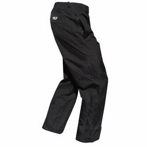 Proquip-2019-Golf-Tempest-Waterproof-Pants-Mens-Golf-Windproof-Trousers