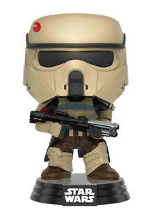 Star-Wars-Rogue-One-Scarif-Stormtrooper-Pop-Figura-Azul-Raya-9-CM-Funko
