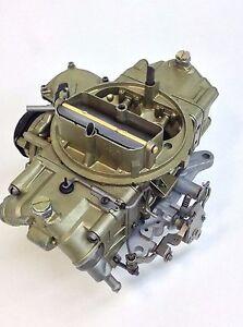 holley 4150 carburetor list r3793 1967 comet cougar. Black Bedroom Furniture Sets. Home Design Ideas