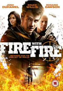Fire-With-Fire-DVD