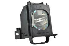 GENUINE OSRAM PVIP 915B403001 LAMP INSIDE FOR MITSUBISHI DLP TV WD-60C9 WD-65837