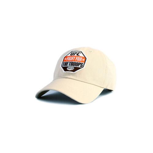XL ~ 2XL XXL 61 ~ 64 cm Unisexe Hommes mqum UFC Lutte Pour Casquette De Baseball Trucker Hats