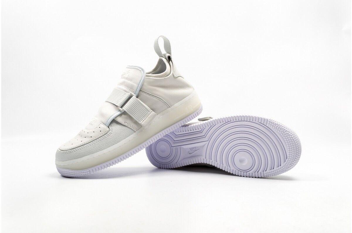 Nike W Air Obliger 1 Explorer XX blanc  blanc XX  Wmns SZ 10 [AO1524 100] NEW 21e004