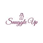 snuggleupgroup