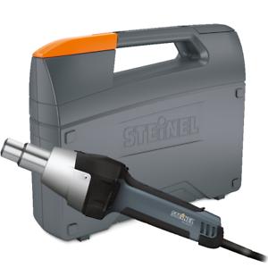 Steinel-110047485-HG-2620-E-Heat-Gun-w-Gray-Case