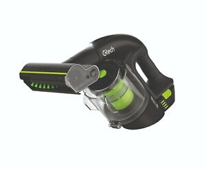 Details about Gtech Multi K9 Cordless Handheld Vacuum, 2 yr warranty, direct from Gtech