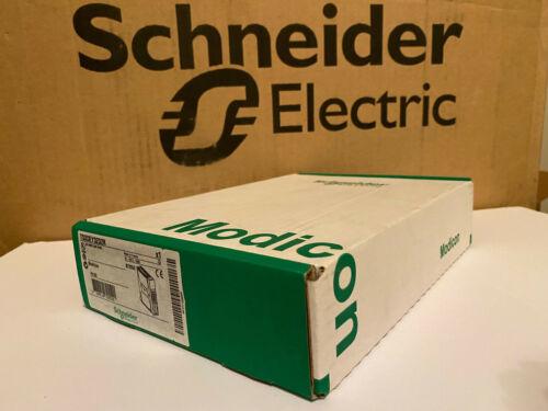 Schneider Electric TSXDEY32D2K Input Module 24VDC Modicon Premium Telemecanique