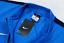 Nike-Academy-16-Knit-2-Men-039-s-Dry-Football-Soccer-Training-Full-Tracksuit-Jacket miniatura 29