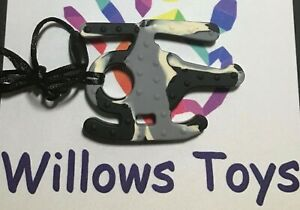 Chewelry-Sensory-Autism-ASD-ADHD-SEN-Chewable-Oral-Motor-Chew-Therapy-Helicopter