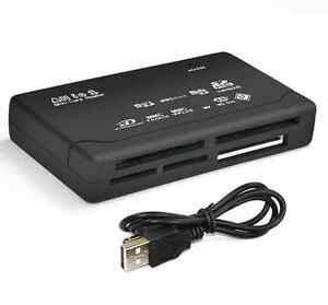 All-in-One-External-USB-Memory-Card-Reader-SD-SDHC-Mini-Micro-M2-MMC-XD-CF-MS-TF