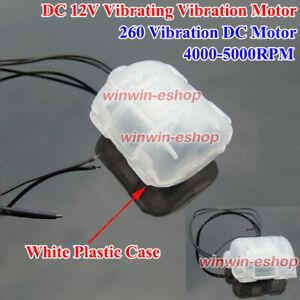 DC-12V-5000RPM-Vibrating-Vibration-Motor-with-Plastic-Case-for-Massage-Cushion