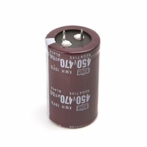 Electric-Welder-450V-300uF-Aluminum-Electrolytic-Capacitor-Volume-30x50