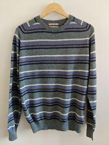 Scotch Reg LTD Pullover Größe Medium < kk1203