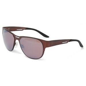 New-Bolle-Perth-AG14-6-Base-Sunglasses-Matte-Brown