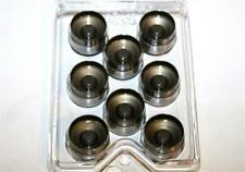 8 x leichte Hydrostössel INA für VW G60 8V 1,8l 2,0lTurbo G60 PG GTI wie Schrick