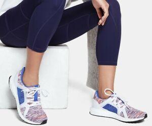 adidas ultra boost womens stella mccartney