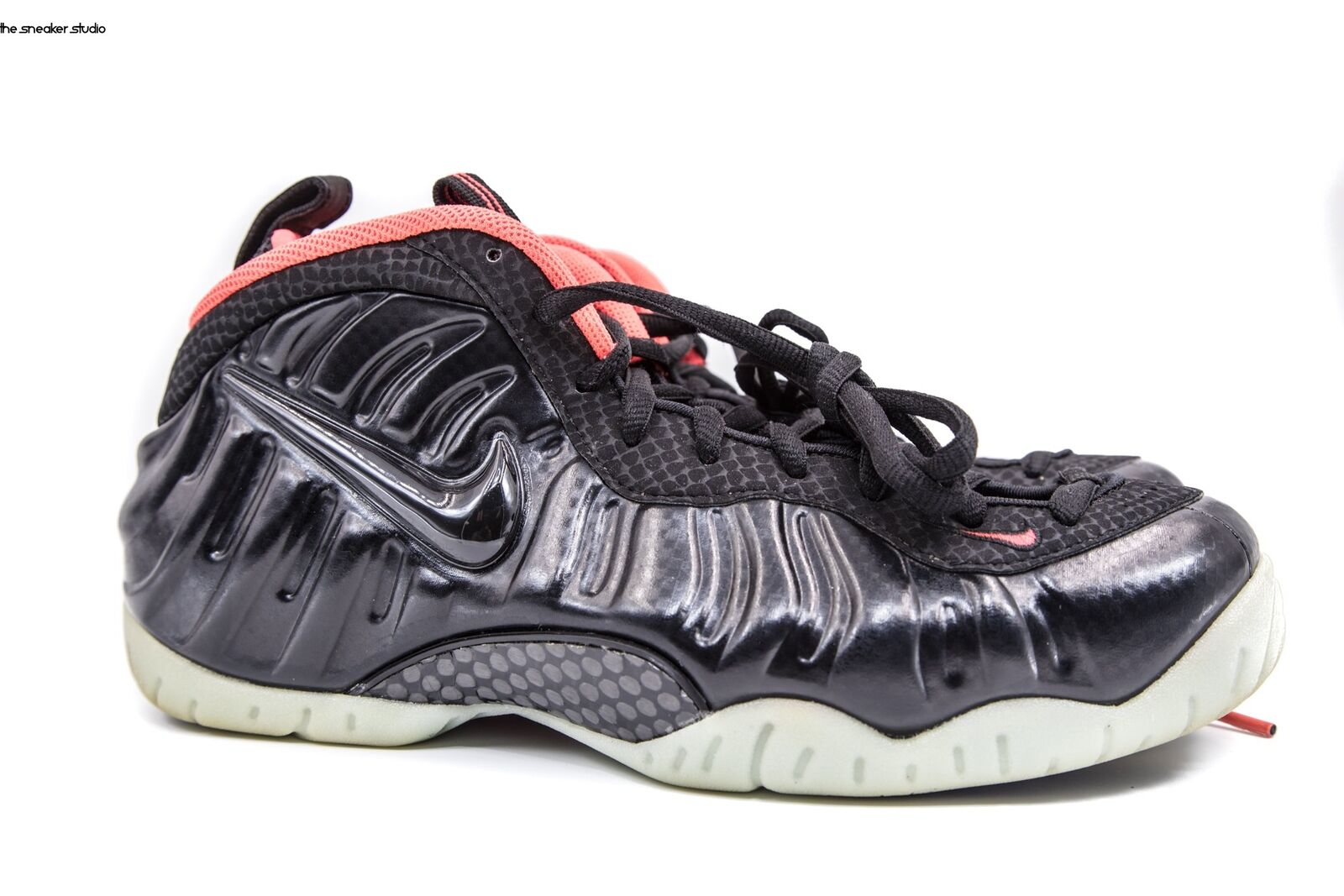 NIKE FOAMPOSITE YEEZY Price reduction Price reduction New shoes for men and women, limited time discount