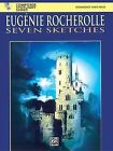 Seven Sketches by Eugenie R Rocherolle (Paperback / softback, 2003)