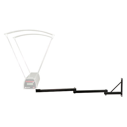 Archery tireur Chronographe Support Pliable Support Mural