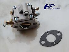 Carburetor Carb f STIHL ChainSaw MS170 MS180 017 018 ZAMA C1Q S57B 1130 120 0603