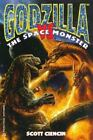 Godzilla vs. the Space Monster No. 3 by Scott Ciencin (1998, Paperback)
