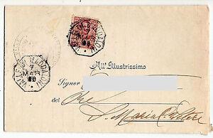 Valle-di-Maddaloni-Annullo-Collettoria-viagg-per-S-Maria-Capua-Ve-nel-1906