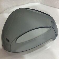 Protector de cubierta de protección de cabeza original de Philips AT750 AT890 AT896 AT899 AT918