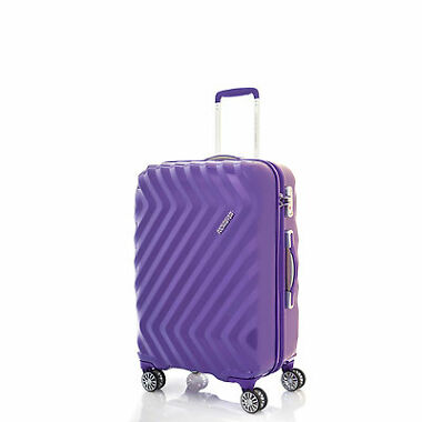 American Tourister Z-Lite DLX Spinner