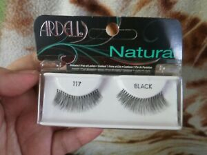 CLOSEOUT-SALE-Imported-From-USA-Ardell-Lashes-117-4