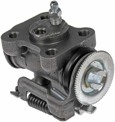 Wheel Cylinder for Isuzu NPR 03-11 GM 07-09 W3500 W610177 WC370245 134.76062