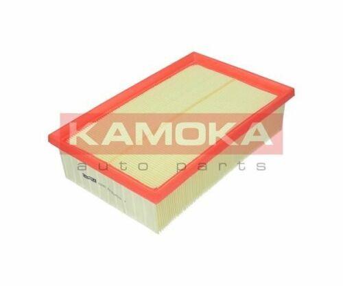 FILTRO ARIA kamoka f229901