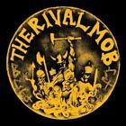 Mob Justice von The Rival Mob (2013)
