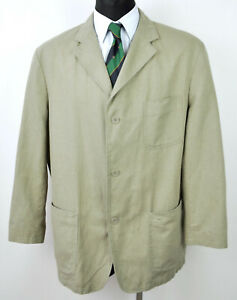 Camel Active Casual Coats & Jackets for Women for sale   eBay