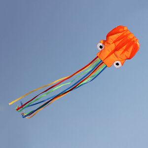 3D-Tier-Fliegen-Drachen-Erwachsene-Kinder-Single-Line-Drachen-Park-Spielzeug-X