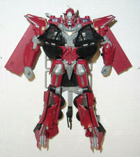 Transformers 3 Dark of the Moon Commander Class Sentinel Prime Hasbro Toys 28771