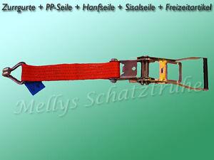SH-Ratsche-f-Spanngurt-Festende-50-mm-2000daN-Orange